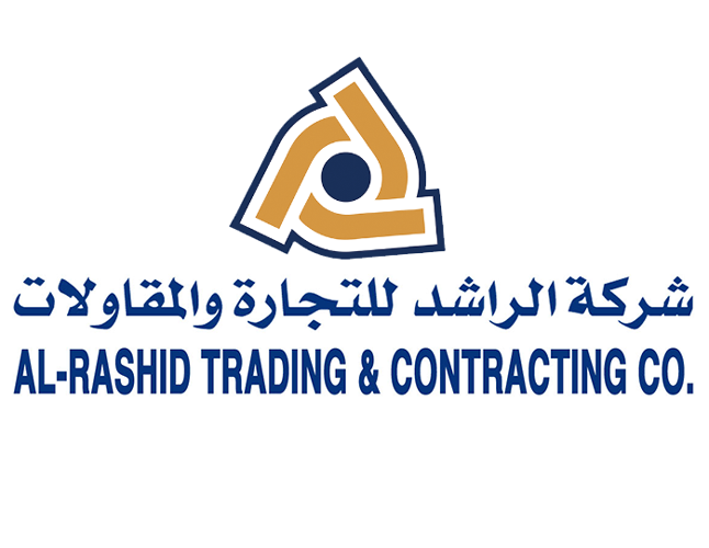 Image result for Al Rashid Trading and Contracting Co Ltd., Saudi Arabia