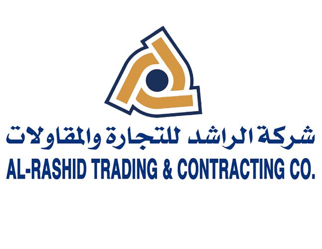 Image result for Al Rashid Trading & Contracting Company,  Saudi Arabia